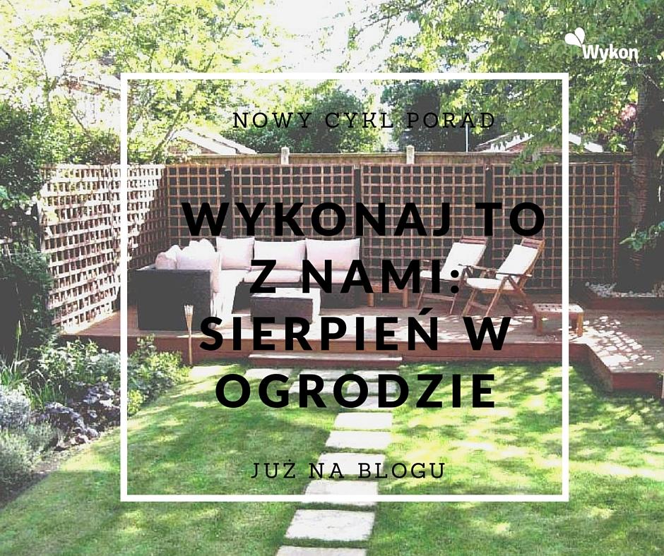Copy of WYKONAJ TO Z NAMI (1)