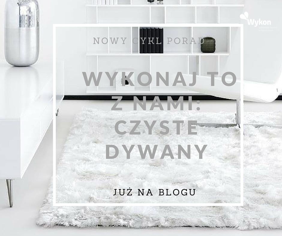 Copy of WYKONAJ TO Z NAMI (2)