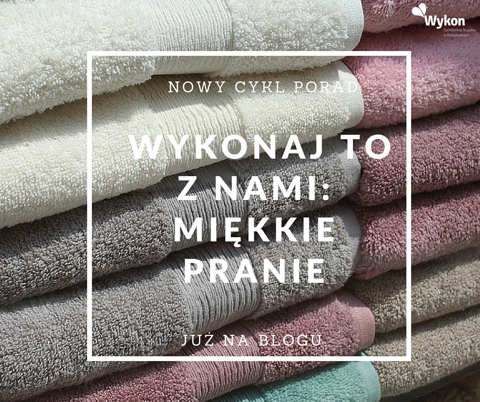 Copy of WYKONAJ TO Z NAMI